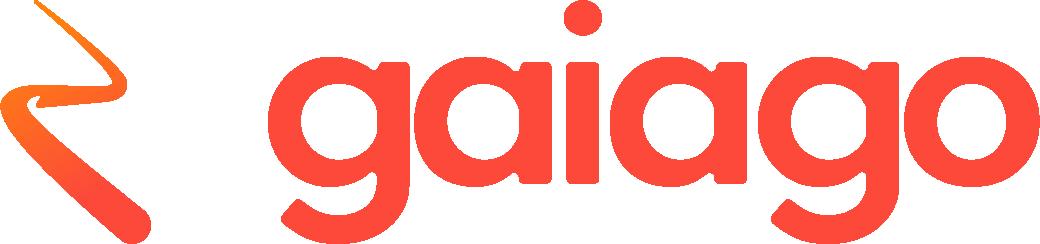 GaiaGo