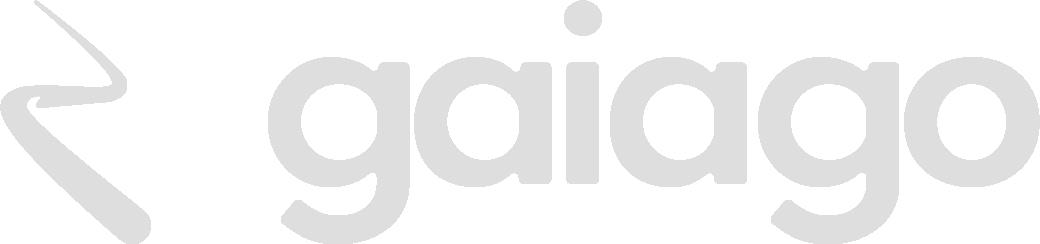 GaiaGo Logo