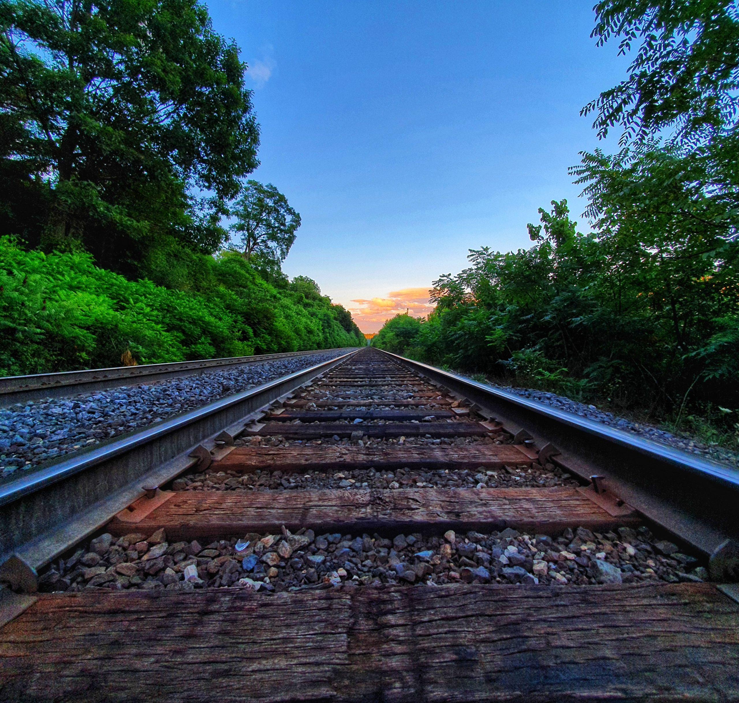 Traveling sustainably towards the future